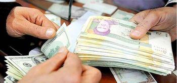 سیگنال مثبت آزادسازی منابع ارزی ایران در عراق به بازار ارز