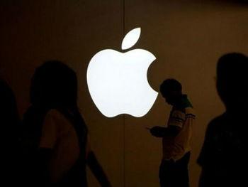 عدم موفقیت شکایت کاربران از شرکت اپل
