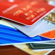 روشهای افزایش امنیت کارتهای بانکی