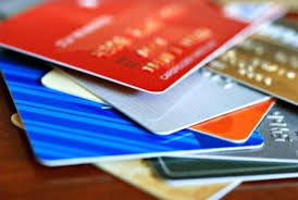 آیا دارندگان چک برگشتی میتوانند کارت جدید بانکی دریافت کنند؟