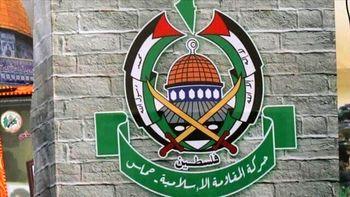واکنش حماس به درگیریهای اخیر در مرز لبنان واراضی اشغالی