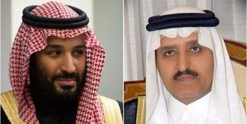 بازگشت شاهزاده به ریاض و احتمال برکناری «محمد بن سلمان»