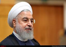 اجازه ندهیم این چالشها ما را از هم دور کند/ گامبهگام توافقهای ایران و روسیه در حال اجراست