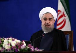 آمریکا تحریم جدیدی ندارد که بخواهد اجرا کند / کسی بهخاطر تابعیتش، در ایران بازداشت نمیشود