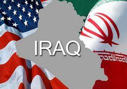 فشار حداکثری کارآمد بود اما بطور متناقض، مانور منطقهای ایران افزایش یافت