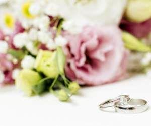 غمانگیزترین حلقه ازدواج دنیا + عکس
