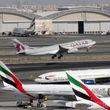 هشدار در خصوص فروش بلیت تقلبی هواپیما