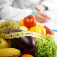 این غذاها را بخورید  تا دچار«سرطان» نشوید