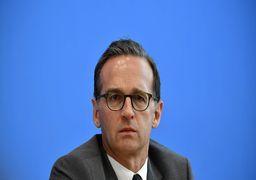 پیام وزیر خارجه آلمان: حفظ برجام فوق حیاتی است