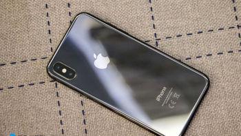 آموزش بازیابی پیامک های پاک شده در آیفون