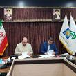 تفاهم نامه همکاری پیشرفت اقتصادی مناطق کم برخوردار امضا شد