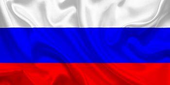 واکنش روسیه به توقیف نفتکش انگلیسی