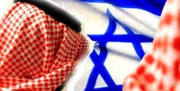 فواید توافق عادیسازی با رژیم صهیونیستی از نظر یک مسؤول اماراتی