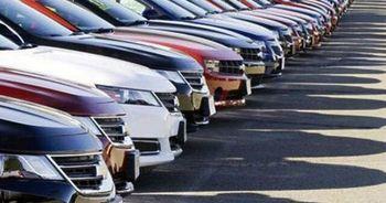 قیمت خودروهای خارجی را به نصف میرسانیم
