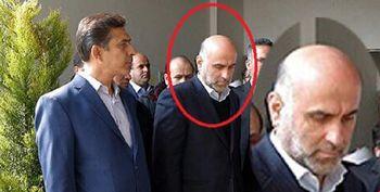 ترفند «اکبر طبری» برای به تعویق انداختن جلسه دادگاه