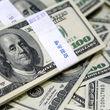 بدهی دولتی ایران بیشتر است یا کشورهای توسعهیافته؟