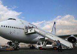 وزیر راه و شهرسازی: تمام قراردادهای خرید هواپیما نهایی شده است
