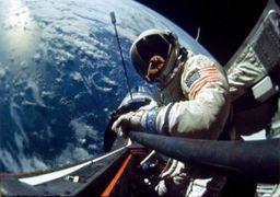 ناسا عکس شما را به فضا میبرد