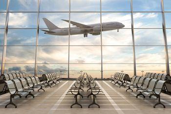 احداث فرودگاه بین المللی منطقه آزاد چابهار کلید خورد