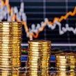 راهکارهای مدیریت ورود نقدینگی به بازار سرمایه