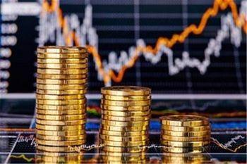 سرمایه گذاری درکدام بازارهای داخلی سود بیشتری دارد؟ +اینفوگرافی