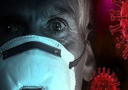 ۲۰هزار سالمند در مراکز مراقبتی قربانی کرونا شدند