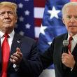 آغاز جنگ روانی تیمهای انتخاباتی ترامپ و بایدن پیش از مناظره اول