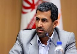 تشکیل کمیته ضد تحریم در کمیسیون اقتصادی مجلس