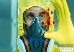 بیماری خطرناکی که در کمتر از دو روز میلیونها انسان را میکشد!