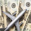 قسمت ارز مسافرتی در بانکها چند است؟