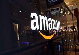 سایت آمازون، بهشت چینیها برای فرار مالیاتی