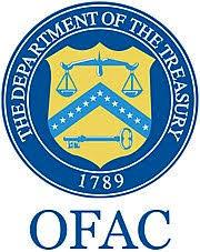 اتهام یک بانک آمریکایی به نقص تحریمهای ایران