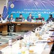 اعلام تدابیر دولت برای تامین کالاهای اساسی، ماسک و مواد شوینده کشور