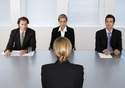 آیا کنسل کردن مصاحبه یک رفتار غیرحرفهای است؟
