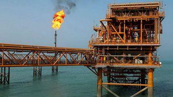 خبر کشف واکسن کرونا قیمت نفت را 10 درصد بالا برد