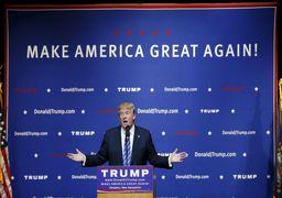 علل پنجگانه پیروزی ترامپ بر کلینتون