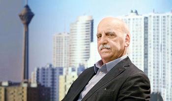 پیشبینی عبده تبریزی از سمتوسوی مسکن درسال ۹۹