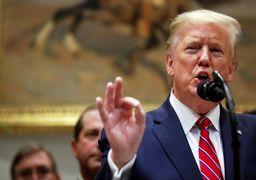 هشدار گاردین به ترامپ؛ فشار بیش از حد به ایران فاجعهبار خواهد بود