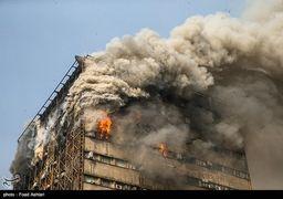 سرانجام زمان ساخت مجدد ساختمان پلاسکو اعلام شد