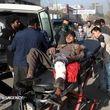چه کسی مسئولیت حمله راکتی امروز در کابل را برعهده گرفت؟