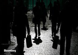 بحران اقتصادی فرا رسیده است؟