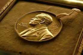 نوبل شیمی ۲۰۲۰ به دست چه کسانی رسید؟
