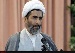 پیش نویس دستورالعمل طرح هر مسجد یک حقوقدان نوشته شد