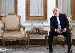 روایت ظریف از جاسوسی حین مذاکرات هستهای/ تکنیک توییتری آقای وزیر