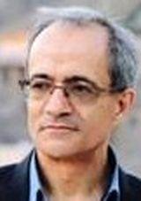 محمدجواد غلامرضاکاشی