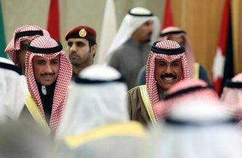 سیاست خارجه کویت با درگذشت امیر این کشور تغییر میکند؟