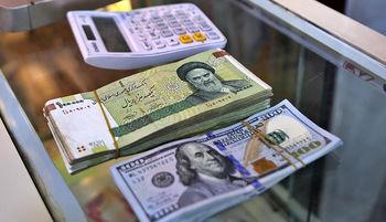 سلطه دلار در بازارها به چالش کشیده شد