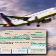 بلیت پرواز استانبول دوباره گران شد