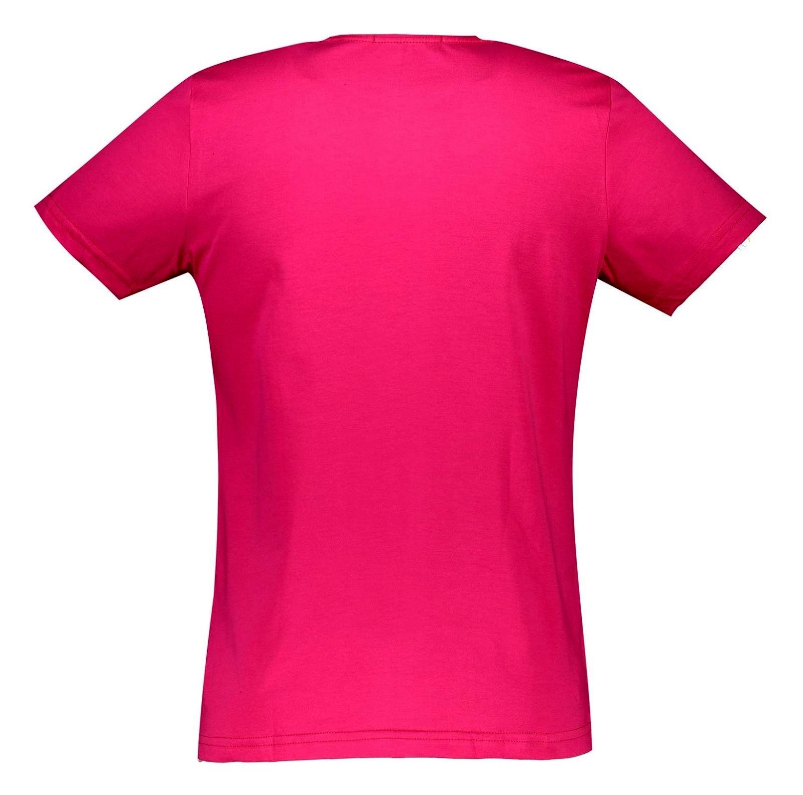 رنگ لباس تان در مورد شخصیت تان چه میگوید؟