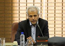 عضو مجمع تشخیص مصلحت نظام مطرح کرد؛ دو مشکل عمده نظام مالی کشور